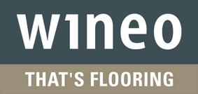 Wineo - podłoga organiczna