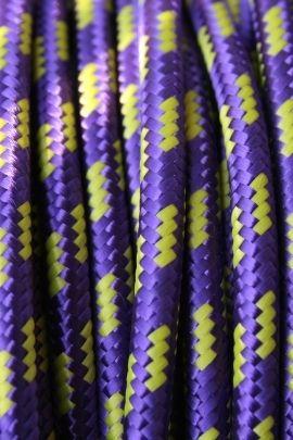 Cord Design kolorowe kable