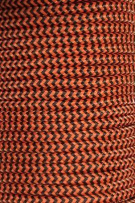 Cord design - kolorowe kable (3)