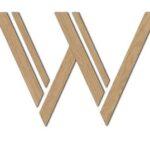 woodwalls (5)