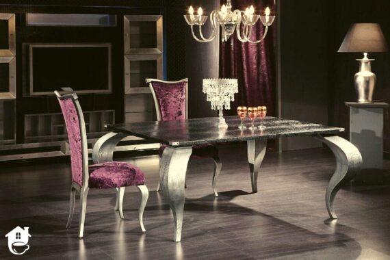 Stół dla całej rodziny - sprawdzamy, który wybrać!