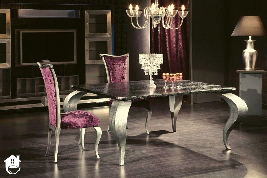 Stół dla całej rodziny – sprawdzamy, który wybrać!