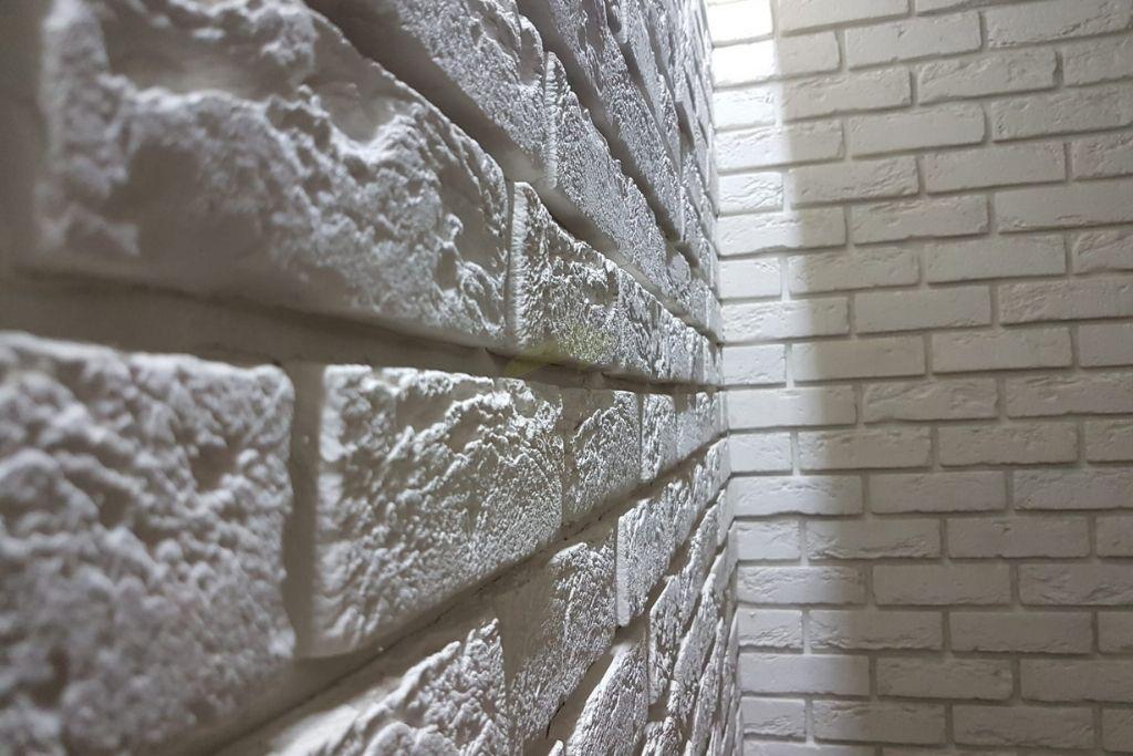Panele ścienne – 3 pomysły na Twoją ścianę