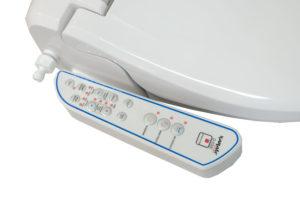 deska myjąca xaram