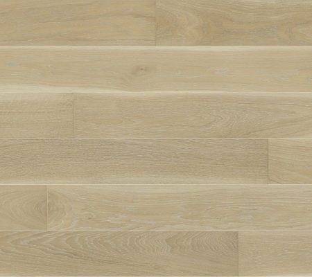 jasna drewniana podłoga